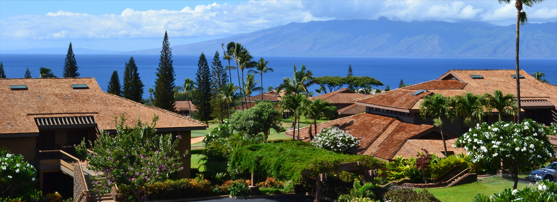 Maui Lifestyle Properties, LLC